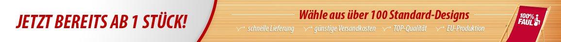 Liegestuhl-Shop Team
